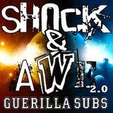 SHOCK AND AWE 2.0