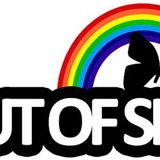 OUTOFSIDE - LGBT AROUND THE WORLD