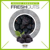 BREDE Presents Fresh Cuts 003