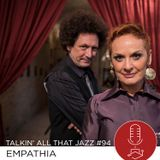 eMPathia Jazz Duo