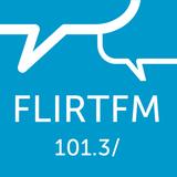 Flirt FM 02-03-19