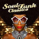 SoulFunkClassics Vol 1 Session December  2016