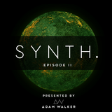 AW - Synth - House Podcast #2