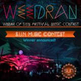 Weedran - DarkForest Mix (Winner of S.U.N. Festival music contest)