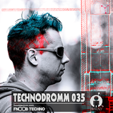 MusicKey Technodromm 035