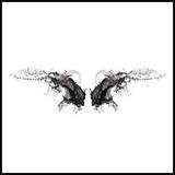 Dualism ::: Dark-Material Podcast # 23