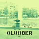 CLUBBER vol.5