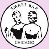 Smart Bar (Laudation Sessions)
