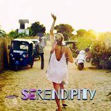 SERENDIPITY (9th February, 2018)