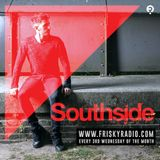 Southside #41 | May 2019
