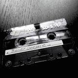 DJ Bandit @ JamFM - Coke DJ Culture Radio Show (Rookie of the month Mix 07/2004)