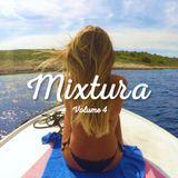 Sunset Deep Mix (Mixtura Vol.4)