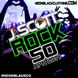 ROCK50 MIX APRIL