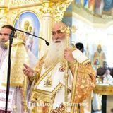 Κήρυγμα Σιατίστης Παύλου και ομιλία Ταμασού Ησαϊα