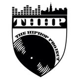 The Hip Hop Project (3.9.13) - Notorious B.I.G. Tribute Mix