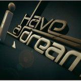 SAVIOR BETELGEUSE presents I HAVE A DREAM Radio Show - #Episode 4