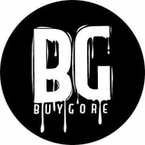 Chawder Zavala - Buygore Mix