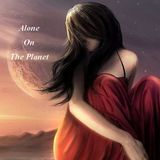 ╰☆╮ Alone On The Planet╰☆╮