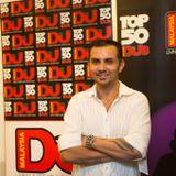DJ Jeevan New Mixset (Just For Fun)