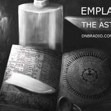 The Astrogator 072 (hosted by: emplate)