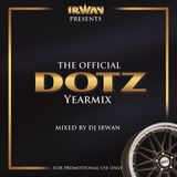 DJ Irwan presents DOTZ Yearmix 2015