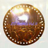 EDM Mix Vol. 11