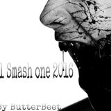 Minimal Smash 2016 Bsides Mixed By ButterBeet