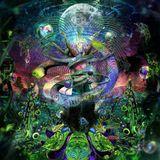 Space Travel 80#16.04.18 PsyTrance/Full-On Set