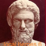 Local Heroes (6)