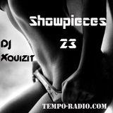 Showpieces 23 ft DJ Xquizit