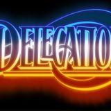 DJ PAVAUL_DELEGATION MEDLEY