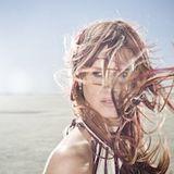 Sandra Collins - Mixtape (Planeta 94.7 FM) - 08-Aug-2014