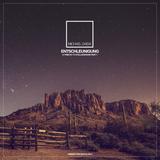Entschleunigung: A Tribute To Stellardrone Part 1 By Michael Gaida [Ambient | March 2014]