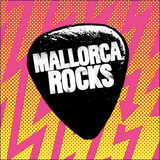 Mallorca Rocks (Part 1) - DJ EZBE