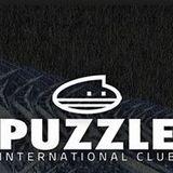 Puzzle @ Año 2001 (El Perelló, Valencia)