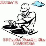 DJ Bendot music productions