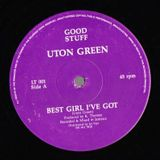 Reggae & Dub Mix #4 - Lovers inna digital style
