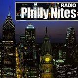 Phillynitesradio2