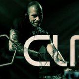 Chris Liebing - CLR Podcast 001. (02.03.2009) [ft. Josh Wink]