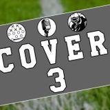 Cover 3 - Πιο ξεκάθαρη εικόνα