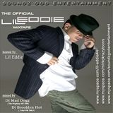 The Official Lil Eddie Mixtape (hosted by Lil Eddie)
