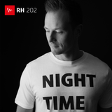 RH 202 Radio Show #151 presents Yves V (Val 202 - 22/9/2017)