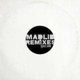 Madlib - Madlib Remixes