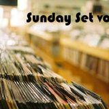 Sunday Set vol.7