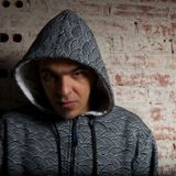 Rogerio Animal - Classics of Hip Hop