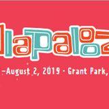Kaskade - Live @ Lollapalooza 2015 (Chicago, USA) - 01.08.2015