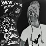 """""""Back in Time"""" mixed by Chris Crystal aka Die Druffe Dagmar @ The Hidden Kitchen  ( 4h Longmix )"""