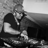 Block Party #225 (G Money Classic House Mix)