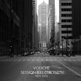 Vodiche - Session (Electro Set) Nov 2016