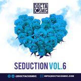 Seduction Vol 6